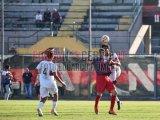 11_Serie_D_Nocerina_Francavilla_Fiumara_ForzaNocerinait