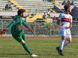 17_Serie_D_Nocerina_Francavilla_Fiumara_ForzaNocerinait