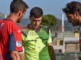 2_Serie_D_Nocerina_Francavilla_Fiumara_ForzaNocerinait