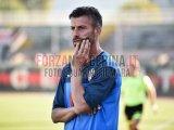 7_Serie_D_Nocerina_Francavilla_Fiumara_ForzaNocerinait