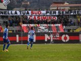 10_Serie_D_Nocerina_Gela_ForzaNocerina_Fiumara
