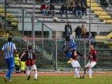 12_Serie_D_Nocerina_Gela_ForzaNocerina_Fiumara