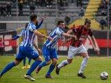14_Serie_D_Nocerina_Gela_ForzaNocerina_Fiumara