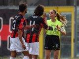 16_Serie_D_Nocerina_Gela_ForzaNocerina_Fiumara
