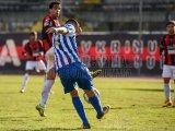 23_Serie_D_Nocerina_Gela_ForzaNocerina_Fiumara