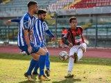 25_Serie_D_Nocerina_Gela_ForzaNocerina_Fiumara