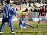 26_Serie_D_Nocerina_Gela_ForzaNocerina_Fiumara