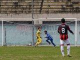 29_Serie_D_Nocerina_Gela_ForzaNocerina_Fiumara