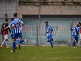 30_Serie_D_Nocerina_Gela_ForzaNocerina_Fiumara