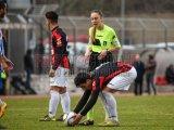 31_Serie_D_Nocerina_Gela_ForzaNocerina_Fiumara