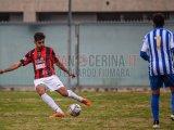 32_Serie_D_Nocerina_Gela_ForzaNocerina_Fiumara
