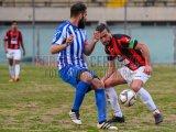 34_Serie_D_Nocerina_Gela_ForzaNocerina_Fiumara