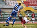 35_Serie_D_Nocerina_Gela_ForzaNocerina_Fiumara