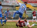 36_Serie_D_Nocerina_Gela_ForzaNocerina_Fiumara