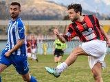 38_Serie_D_Nocerina_Gela_ForzaNocerina_Fiumara
