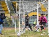 39_Serie_D_Nocerina_Gela_ForzaNocerina_Fiumara