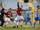 40_Serie_D_Nocerina_Gela_ForzaNocerina_Fiumara