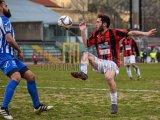 41_Serie_D_Nocerina_Gela_ForzaNocerina_Fiumara