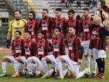4_Serie_D_Nocerina_Gela_ForzaNocerina_Fiumara