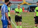 11_Serie_D_Nocerina_Gela_ForzaNocerina_Stile