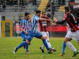 16_Serie_D_Nocerina_Gela_ForzaNocerina_Stile