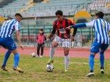 17_Serie_D_Nocerina_Gela_ForzaNocerina_Stile
