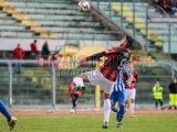 18_Serie_D_Nocerina_Gela_ForzaNocerina_Stile