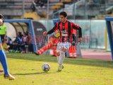 23_Serie_D_Nocerina_Gela_ForzaNocerina_Stile