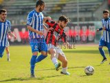 25_Serie_D_Nocerina_Gela_ForzaNocerina_Stile