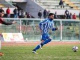 27_Serie_D_Nocerina_Gela_ForzaNocerina_Stile