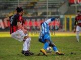 29_Serie_D_Nocerina_Gela_ForzaNocerina_Stile