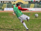 2_Serie_D_Nocerina_Gela_ForzaNocerina_Stile