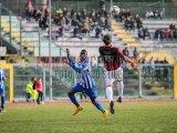 30_Serie_D_Nocerina_Gela_ForzaNocerina_Stile