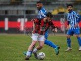 32_Serie_D_Nocerina_Gela_ForzaNocerina_Stile