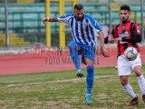 34_Serie_D_Nocerina_Gela_ForzaNocerina_Stile