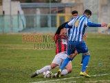 36_Serie_D_Nocerina_Gela_ForzaNocerina_Stile