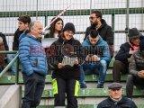8_Serie_D_Nocerina_Gela_ForzaNocerina_Stile