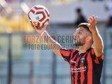 15_Serie_D_Nocerina_Gelbison_Fiumara_ForzaNocerinait