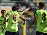 19_Serie_D_Nocerina_Gelbison_Fiumara_ForzaNocerinait