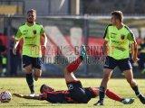 21_Serie_D_Nocerina_Gelbison_Fiumara_ForzaNocerinait