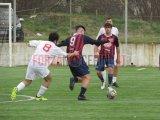 10_Serie_D_Nocerina_Gelbison_Juniores