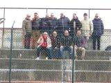 11_Serie_D_Nocerina_Gelbison_Juniores