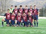 4_Serie_D_Nocerina_Gelbison_Juniores