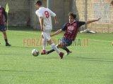 5_Serie_D_Nocerina_Gelbison_Juniores