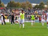 NOCERINA-GUBBIO 1-2: facce da stadio ©2013 Eduardo Fiumara