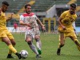 14_Serie_D_Nocerina_Igea_Virtus_Fiumara_ForzaNocerina