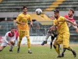 18_Serie_D_Nocerina_Igea_Virtus_Fiumara_ForzaNocerina