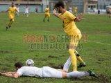 7_Serie_D_Nocerina_Igea_Virtus_Fiumara_ForzaNocerina