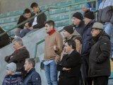 NOCERINA - L'AQUILA 1-0: facce da stadio ©2013 Eduardo Fiumara