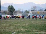 NOCERINA - LECCE 0-3 ©2013 Eduardo Fiumara